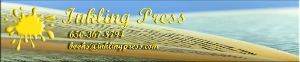 Inkling Press