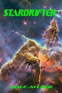 Stardrifter cover